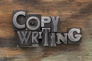 Learn Copywriting