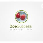 ZoeSuccessMarketing_Logo