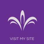 VisitMySite_icon