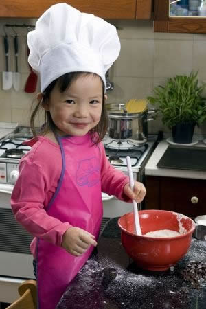 cooking_845138_lrg