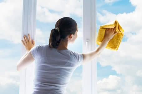 window_clean_10473907_lrg