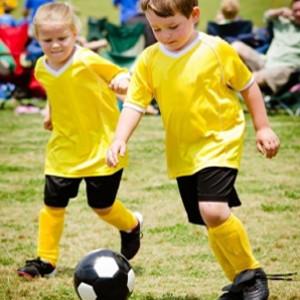Soccer.Kids_13701136_s302