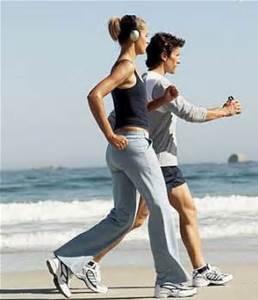 Walking exercise2