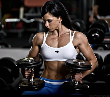 bodybuilding_workouts