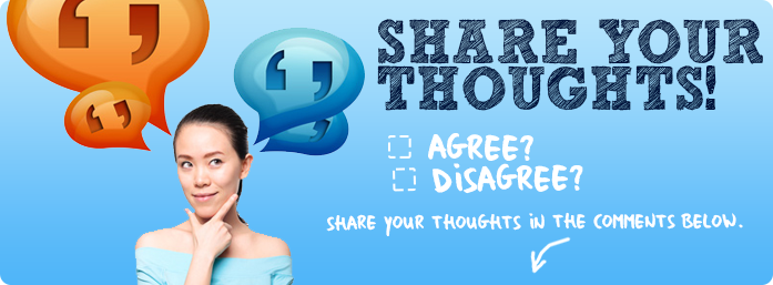 social_share_3
