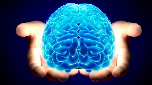 Ways of Enhancing Brain Power