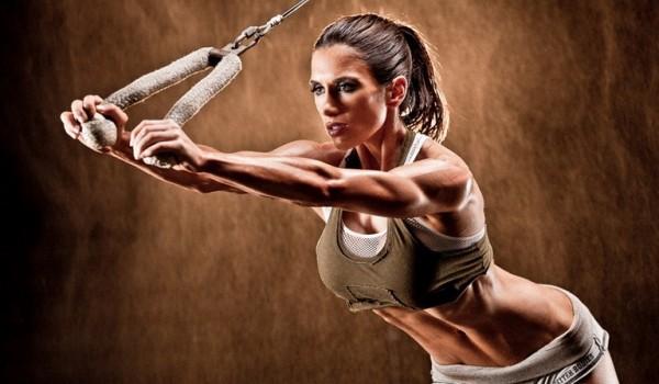women-bodybuilding-39-600x350