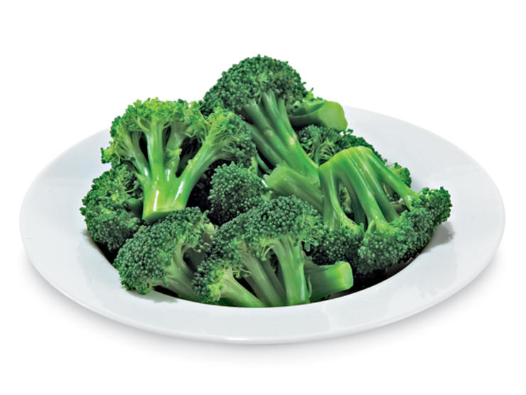 03-broccoli-COMP-1666339