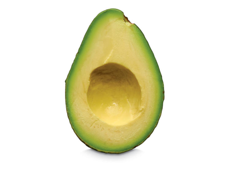 04-avocado-COMP-3306073
