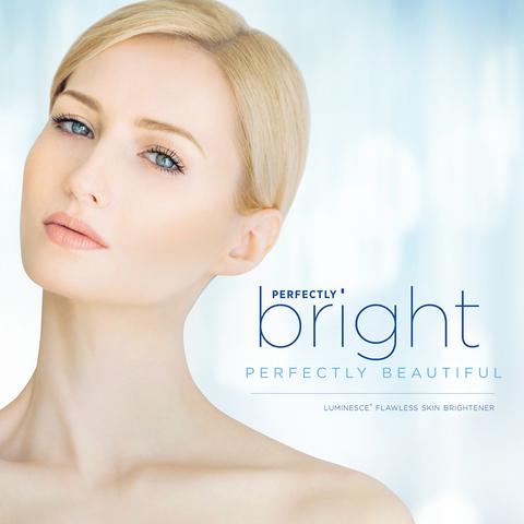 luminesce-bright